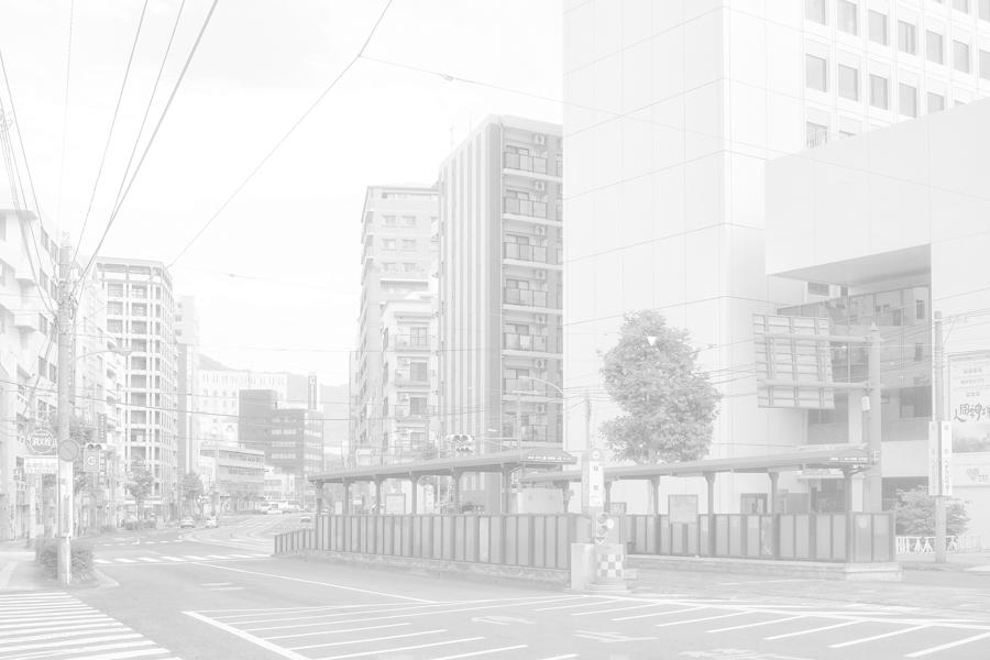 20150629.jpg