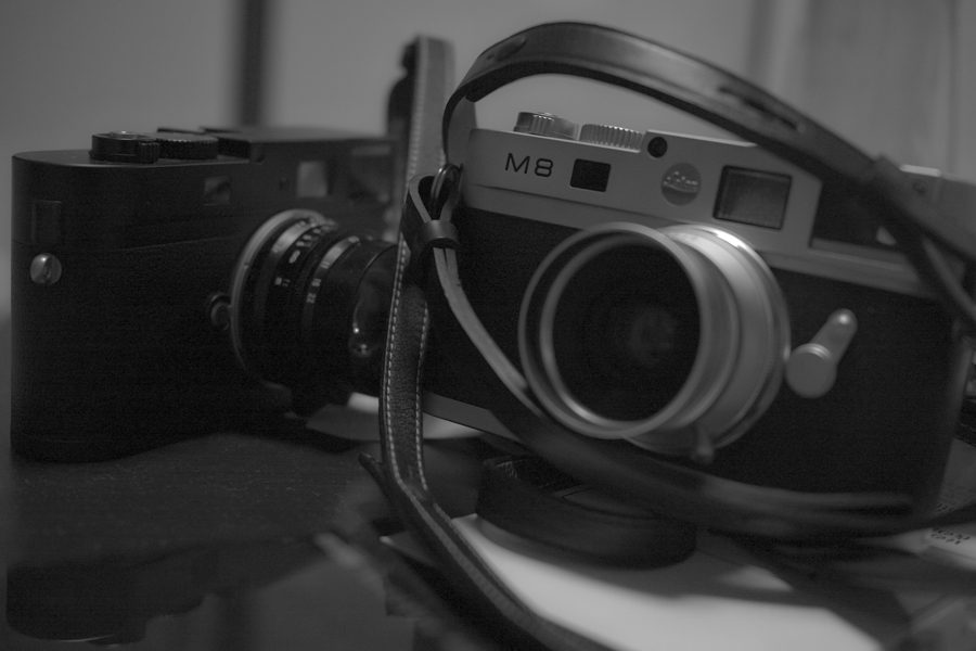 DP2M0021-Edit-2.jpg