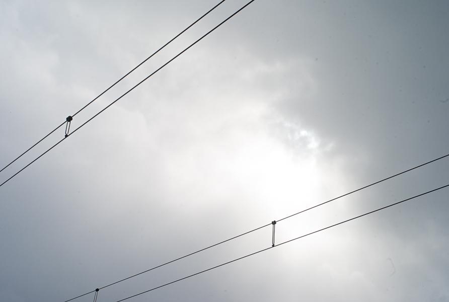 L1013076-2.jpg