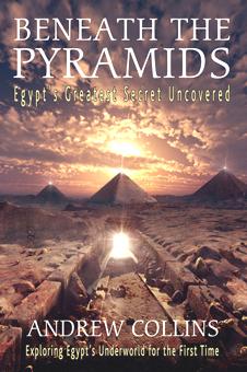 BeneathPyramids20coverspine20hi_20150428160148848.jpg