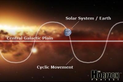 Galactic_Plane_1_20150605163637178.jpg