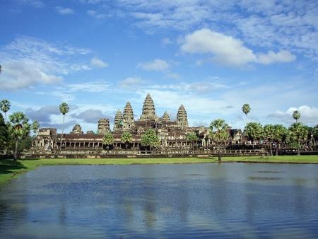 Templo_de_Angkor_Wat_en_Camboya_20150521140205b3a.jpg