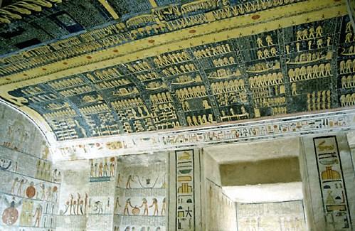egypt6b.jpg