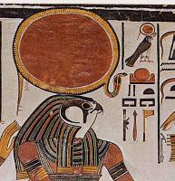 horus_20130206213719s_20150521135345fe1.jpg