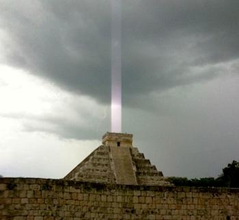 maya-07-12b3c.jpg