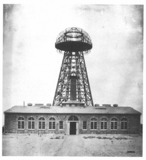 tesla_broadcast_tower.jpg