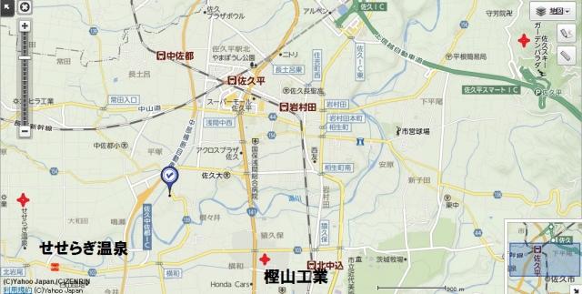 sakukasiyama150115.jpg