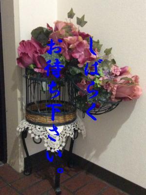 IMG_0216のコピー_convert_20150306181839