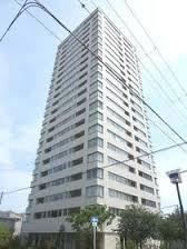 大阪イーストガーデンズタワー