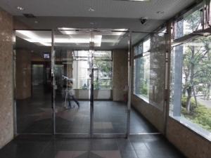 キングマンション今福鶴見5