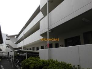 imafukuturumi-parkhomes01