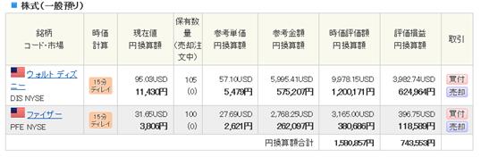 外国20141228