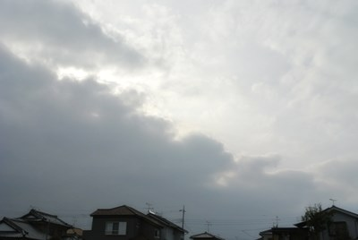 azuki150409e.jpg
