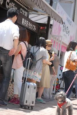 karuizawa2015b.jpg