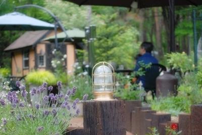 kobuchizawa5.jpg