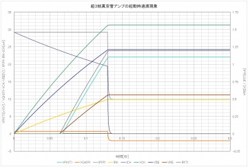 6U8_STC_KATO.jpg