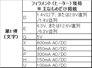 MPD1.jpg
