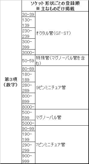 MPD3.jpg