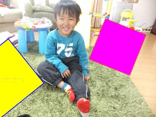 snap_poohsandaisukiyo_2015119915.jpg