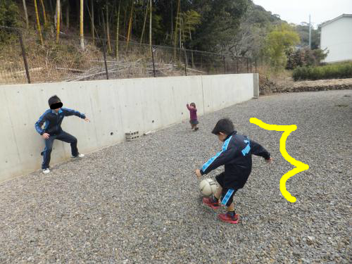 snap_poohsandaisukiyo_201521124640.jpg