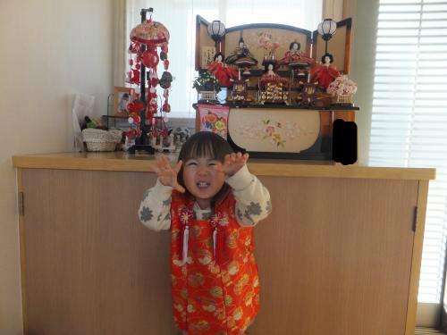 snap_poohsandaisukiyo_201530134854.jpg