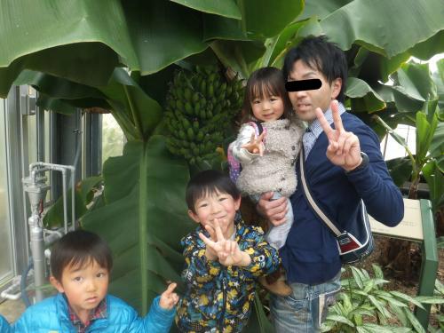 snap_poohsandaisukiyo_201532135145.jpg
