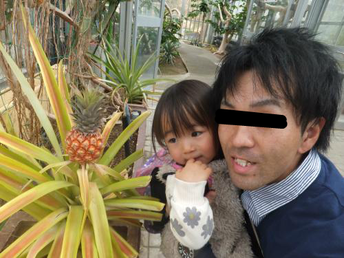 snap_poohsandaisukiyo_201532135523.jpg