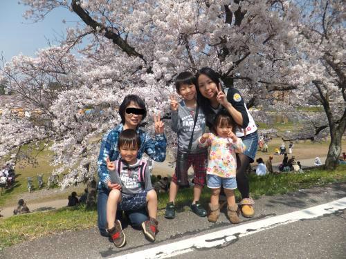 snap_poohsandaisukiyo_201532183439.jpg