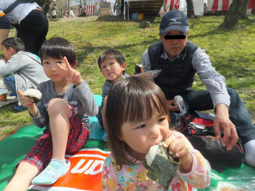 snap_poohsandaisukiyo_20153218361.jpg