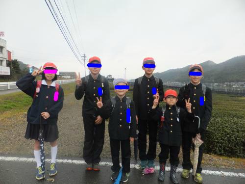 snap_poohsandaisukiyo_2015349500.jpg
