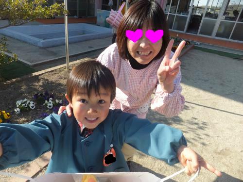 snap_poohsandaisukiyo_201536820.jpg