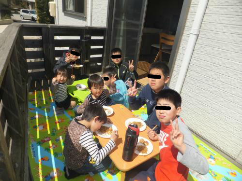 snap_poohsandaisukiyo_20153682639.jpg