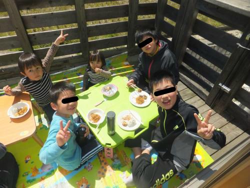 snap_poohsandaisukiyo_20153682835.jpg