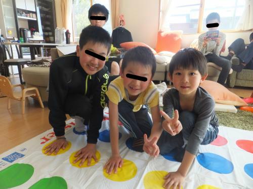 snap_poohsandaisukiyo_2015368304.jpg