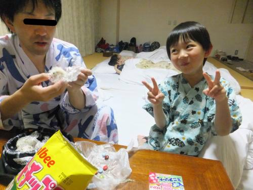 snap_poohsandaisukiyo_201540152459.jpg