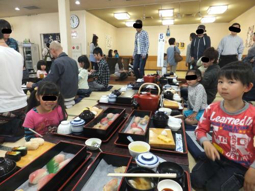 snap_poohsandaisukiyo_201541172418.jpg