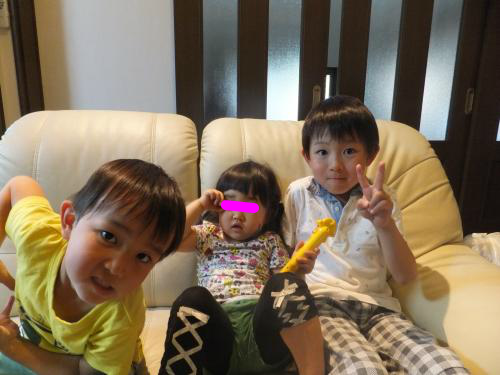 snap_poohsandaisukiyo_2015536231.jpg