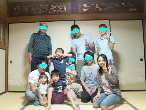 snap_poohsandaisukiyo_201556143559.jpg