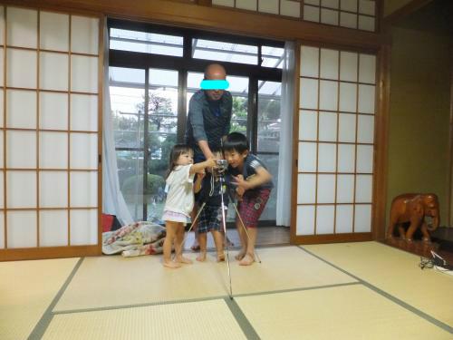 snap_poohsandaisukiyo_201556143814.jpg