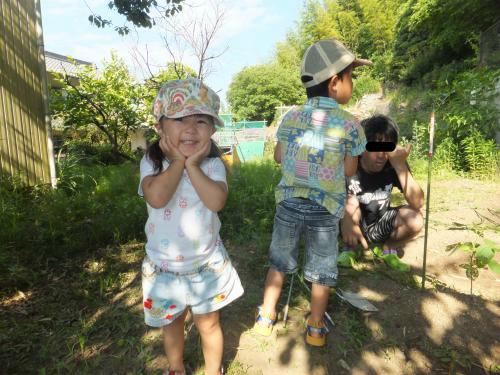 snap_poohsandaisukiyo_20156384544.jpg
