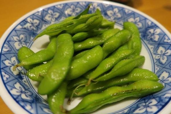 季節料理 鮮肴(せんこう)