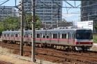 名鉄電車sono1