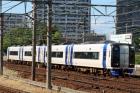名鉄電車sono2