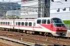 名鉄電車1000