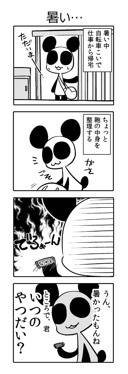 04p のコピー