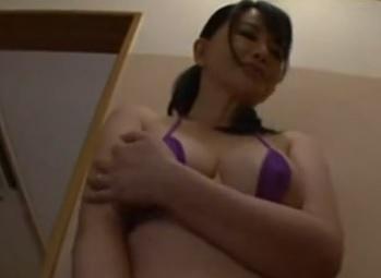 浅井舞香男達に凌辱され激しく抗うも、貪り尽くされる五十路女の熟れた肉体肉奴隷へと堕ちた美人女社長xvideos
