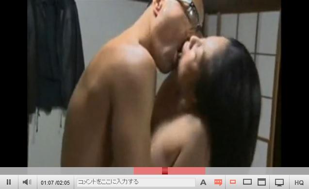 ヘンリー塚本秋川りお日向まひる色っぽい嫁人妻と熟女はねちっこいのがお好きFC2動画