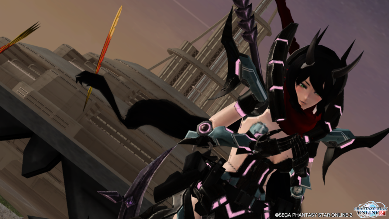 pso20141203_234032_046.png