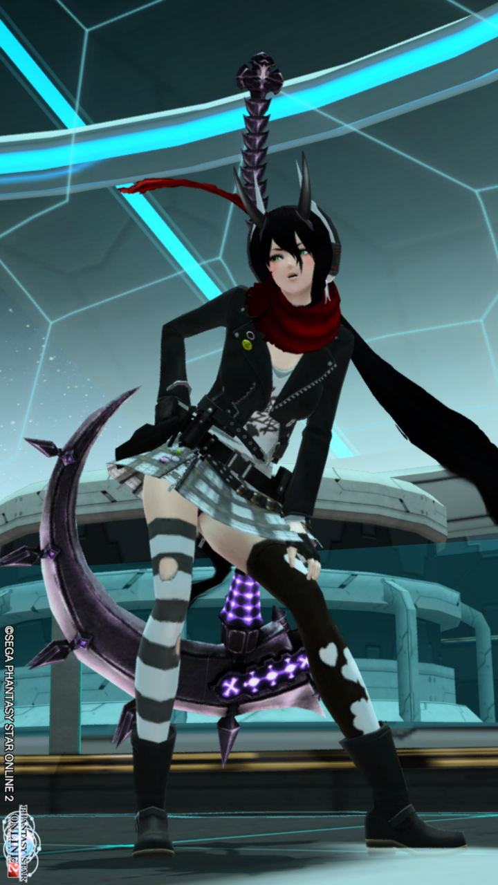 pso20141204_154107_049.png