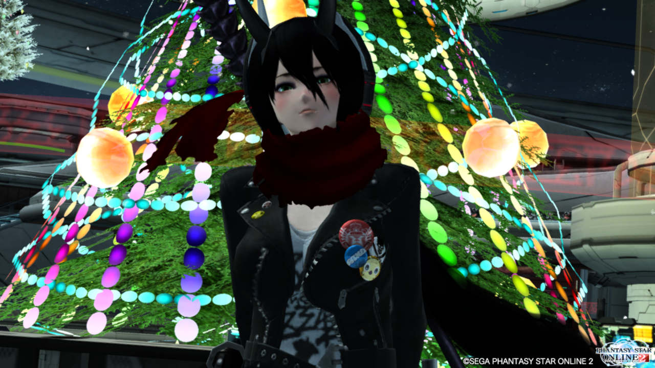 pso20141209_161416_028.png